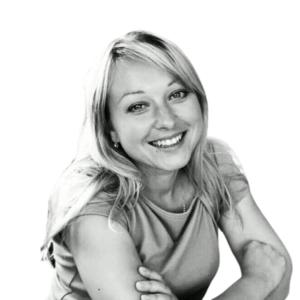 Olga Kulikova