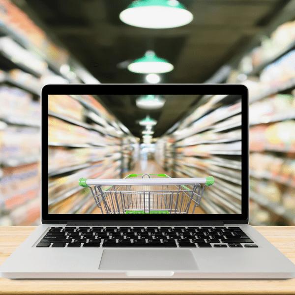 Tienda física VS Tienda online: ventajas y desventajas