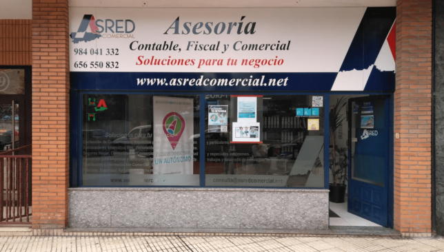 asesoria-asred