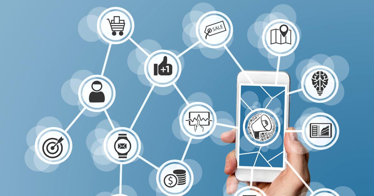 ¿Qué es la analítica de campañas publicitarias en marketing digital?