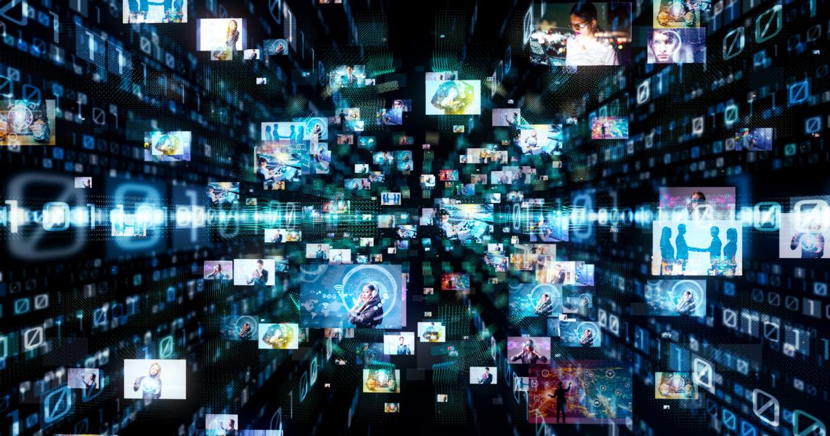 Tipos de targeting en marketing digital