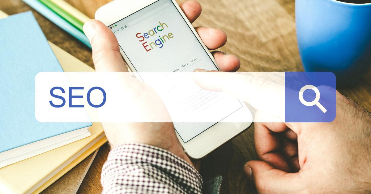 Principales tendencias de SEO 2021: contenido experto único y diseño móvil fácil de usar